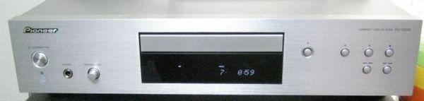 PD-30AE_1.JPG