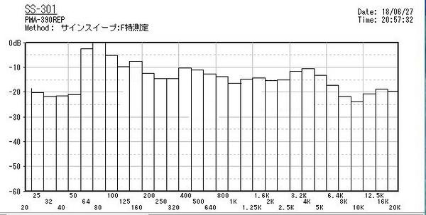 SS-301改_FFT_NEW2.jpg